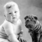 Wrinkle Experts profile image