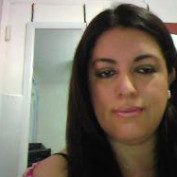 erorantes profile image