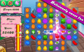 5 Games Like Candy Crush Saga