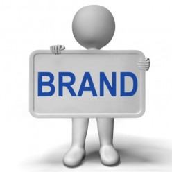 Personal Branding is not just a way for you to promote yourself.