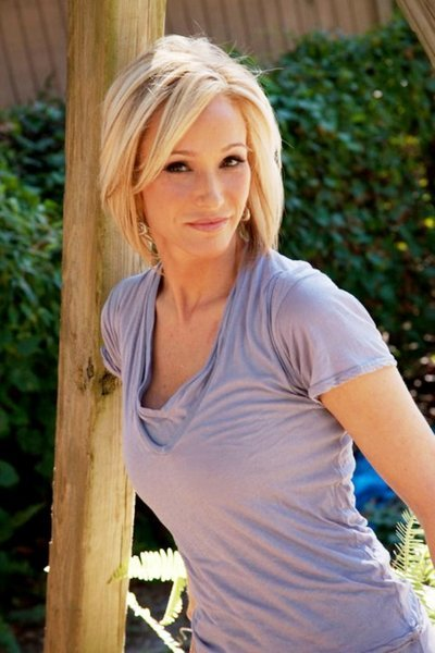 Pastor Paula White does fasting and preaches about fasting. See her video at the bottom of this article.