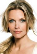 Beautiful Women Over 40 - Part 5