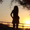 visitbarcelona profile image