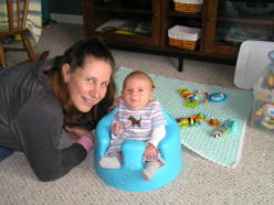Ways to Plan Ahead Before Children so you can be a Stay at Home Mom