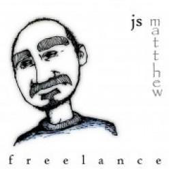 Introducing My Blog @JSMatthew.com