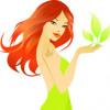 skincare1o1 profile image