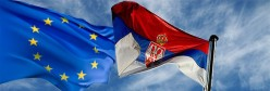 Serbia to start talks with EU?