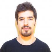 iagovar profile image