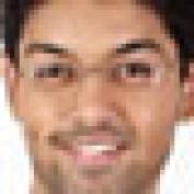 workwithadrian profile image