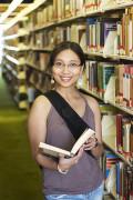 Understanding Graduate Women's Reentry Experiences