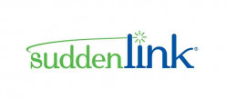 Suddenlink Digital Cable