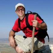 Camping Dan profile image