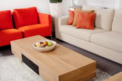 Home Living: Fun and Easy Ways to Decorate A Room - A Creative Project for the Whole Family