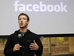 Whats your opinion on Facebook's CEO Mark Zuckerberg Noble Cause
