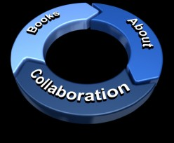 Books about Collaboration