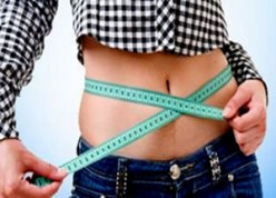 9 Reasons why our Weight Loss Programs fail