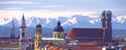 Top 10 Places to Visit in Munich