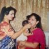 Badrul Siddiqui profile image
