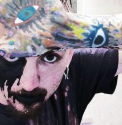 Eyes: Vol. 2