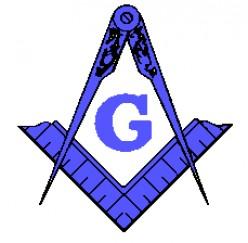 Mystery  Freemasonry
