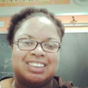 Karen T. Walcott profile image