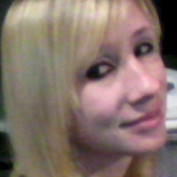 Brittanie2216 profile image