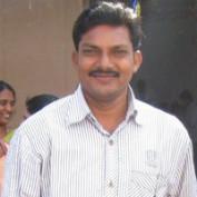 Anandkg22 profile image
