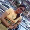 kirtibhatnagar profile image