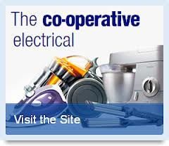 GET THE ELECTRICAL GOODS YOU NEED CHEAP