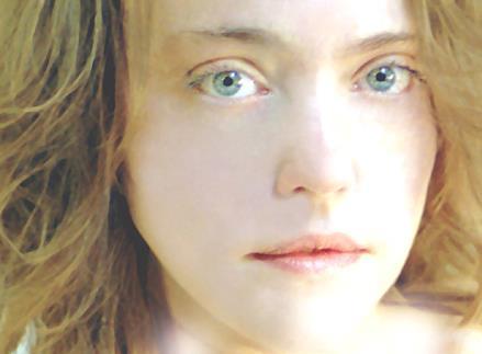Isobella Caroline Boucher