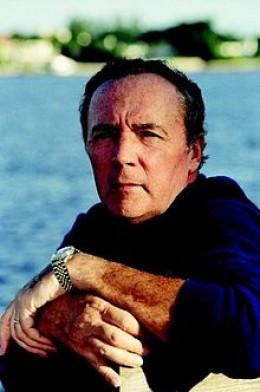 Wonderful writer, amazing man.