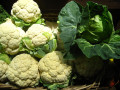 Cauliflower Is a Cancer Killer