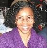 ShirleyAnnP profile image