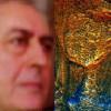 Joseph Beridze profile image