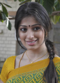 The Beautiful Lakshmi Rai: Malayalam and Tamil Actress