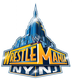 The Good, The Bad, The Ugly of Wrestlemania 29