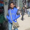 prashantchalia profile image