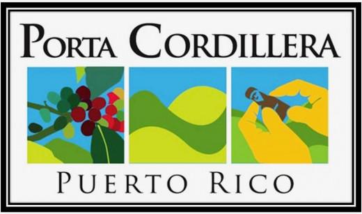 Porta Cordillera Propaganda