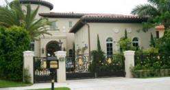 Where to live in Miami Florida