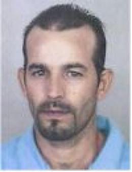LUIS M. RAMIREZ-QUINONES