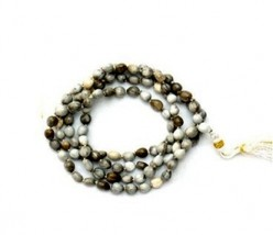 Hindu Prayer Beads for chanting Mantras