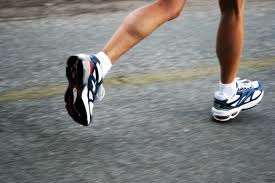 running is one of the best exercises for burning fat