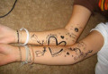 The Top 15 Matching Couple Tattoo Ideas