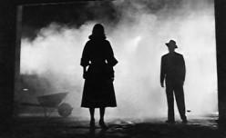 Film Noir Genre - A Closer Look