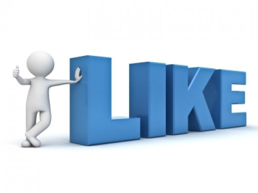 Start thinking about your social media marketing campaign today.