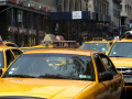 10 Easy Ways to Scare Your Cab Driver