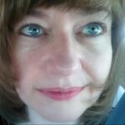 Webtalker profile image