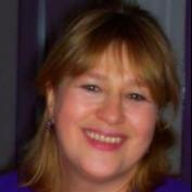 ccdursina profile image
