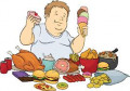 Childhood Obesity; Why are kids today so fat?