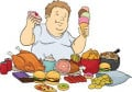 Childhood Obesity: Why Are Kids Today So Fat?